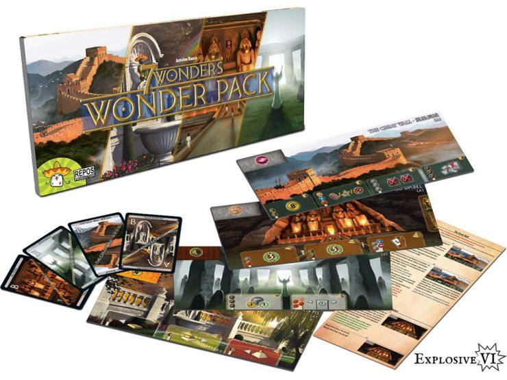 7-Wonders-Wonder-Pack
