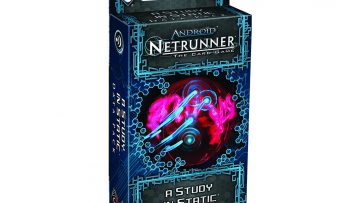 Android-Netrunner-A-Study-In-Static