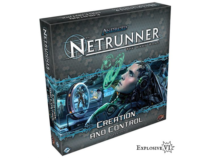 Android-Netrunner-Creation-and-Control
