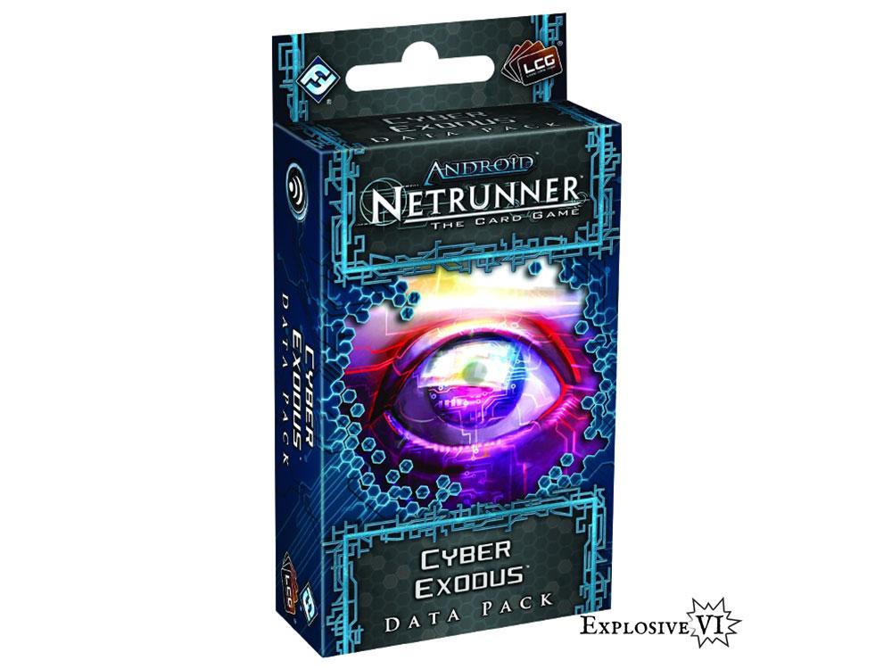 Android-Netrunner-Cyber-Exodus