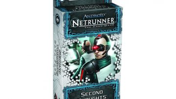 Android-Netrunner-Second-Thoughts