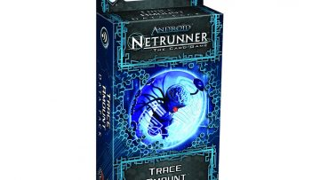 Android-Netrunner-Trace-Amount