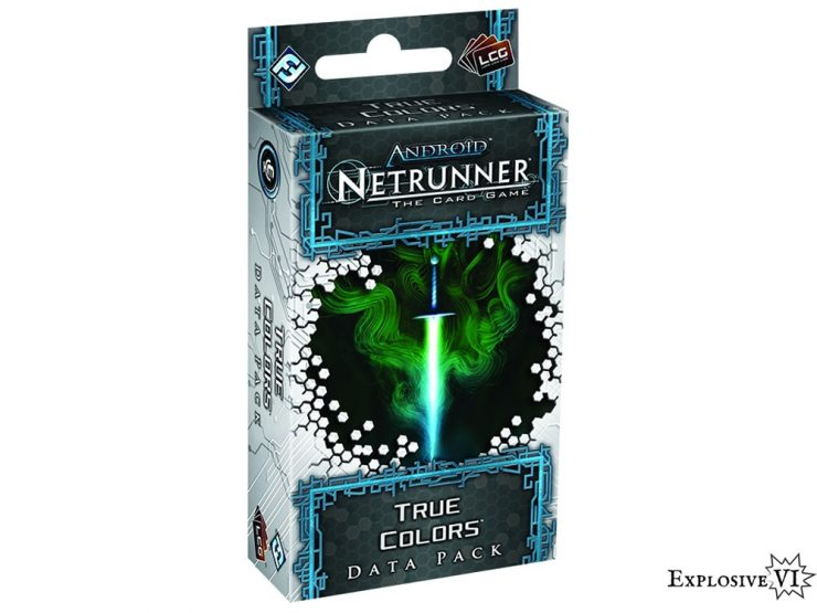 Android-Netrunner-True-Colours