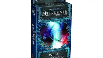 Android-Netrunner-What-Lies-Ahead