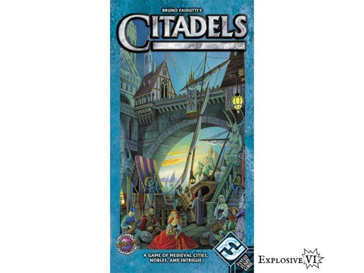 Citadels-Card-Game