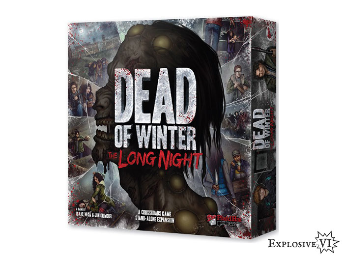 home made dead of winter main objective cards pdf