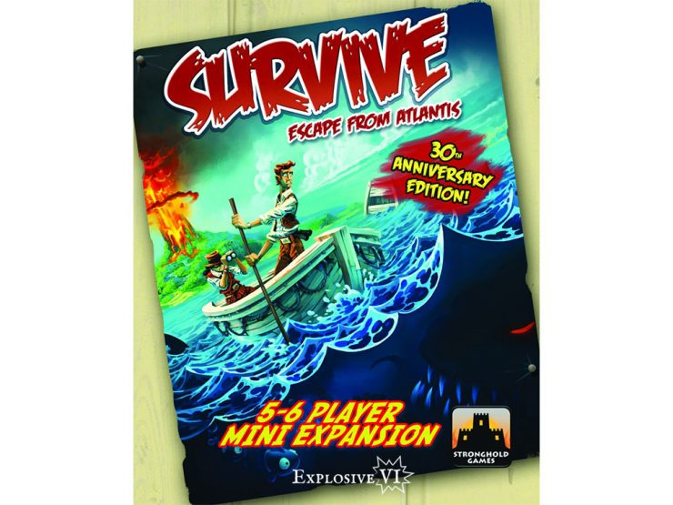 Survive-5-6-Player-Expansion