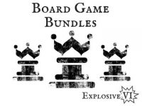 board-game-bundles