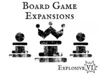 board-game-expansions