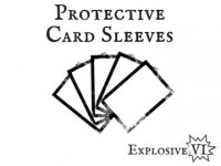 card-sleeves